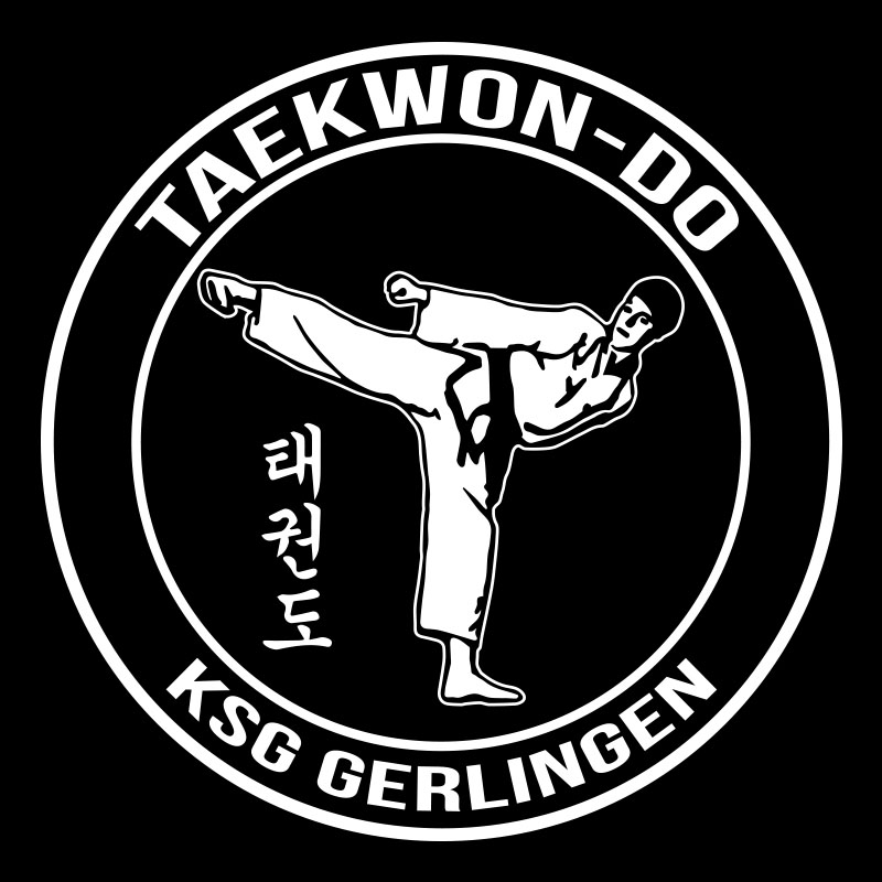 Taekwon-Do Gerlingen